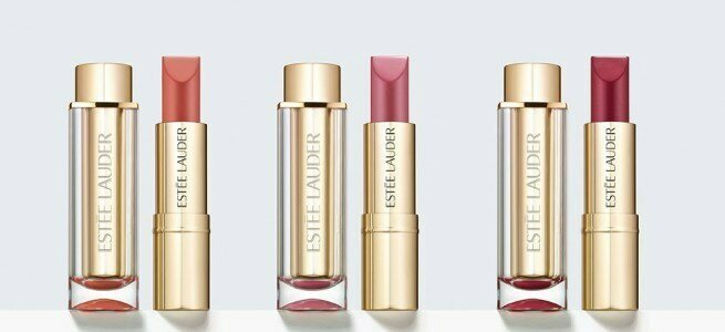 estee lauder pure color love mate cremoso en
