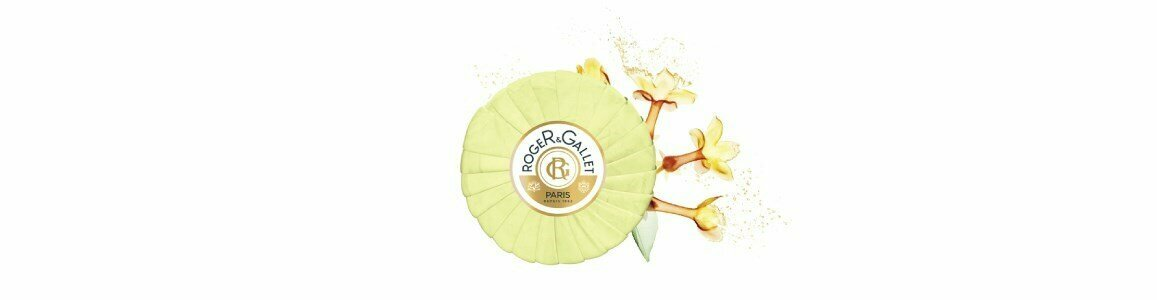 roger gallet fleur osmanthus sabonete caixa