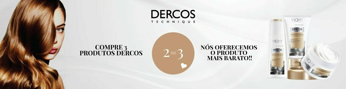 dercos 2 3
