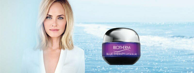 biotherm blue therapy lift blur