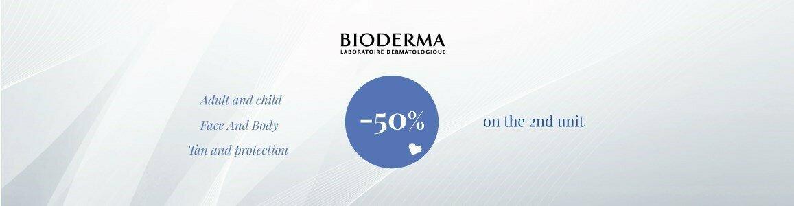 bioderma en