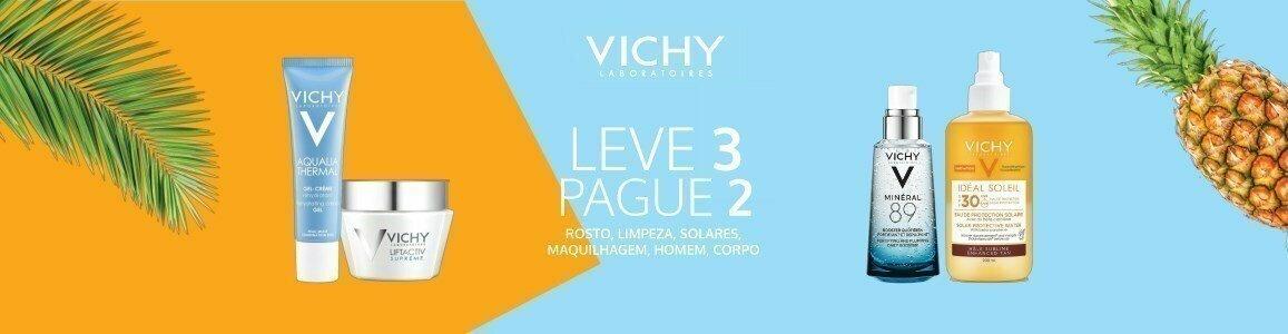 vichy 2 3
