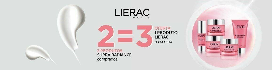 lierac 2 3