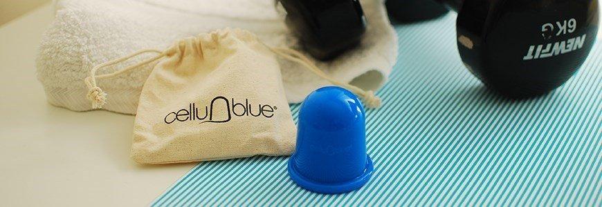 cellublue mag
