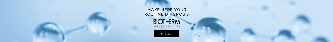 Biotherm Diagnose