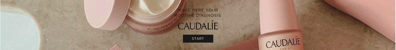 Caudalie Diagnose