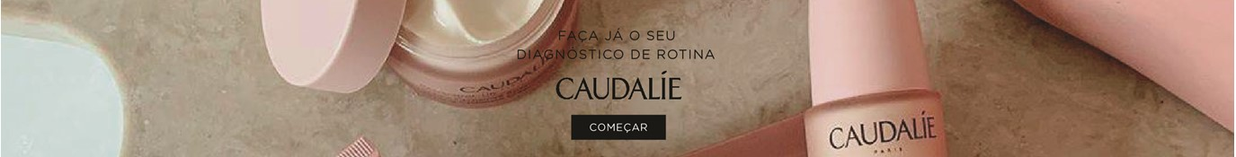 caudalie Diagnose