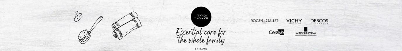 immediate -30% discount