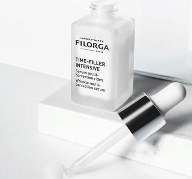 FILORGA - FILLER SERUM