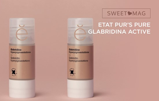 Sweet Mag: Glabridin - the ideal ingredient to solve hyperpigmentation