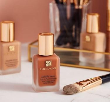 Estée Lauder - Double wear stay-in-place makeup base de maquilhagem longa duração
