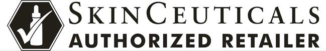 Skinceuticals certificado