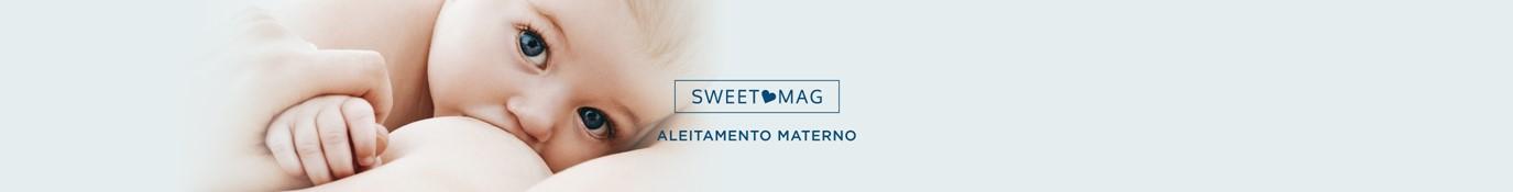 sweet mag - aleitamento materno