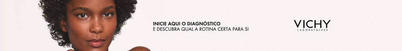 Lancome Diagnose