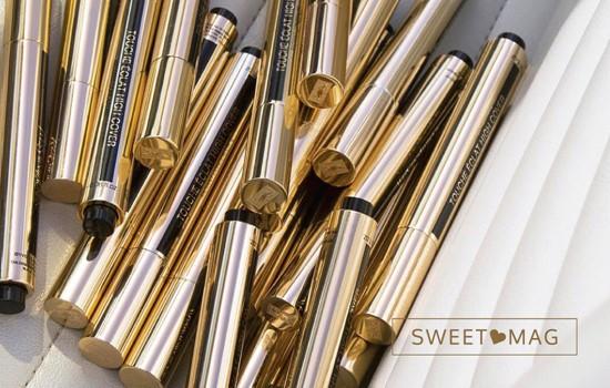 SWEET MAG: My way, the new fragrance by giorgio armani